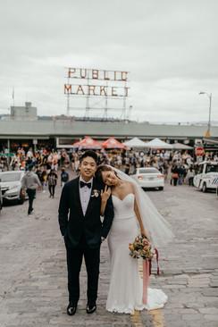 Courtney_Jon_Sodo_Park_Wedding-248.jpg
