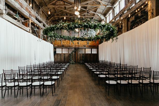 Courtney_Jon_Sodo_Park_Wedding-509.jpg