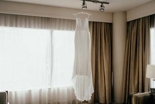 Courtney_Jon_Sodo_Park_Wedding-71.jpg