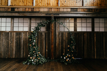 Courtney_Jon_Sodo_Park_Wedding-506.jpg