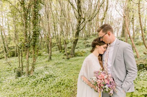 ireland_wedding-344.jpg