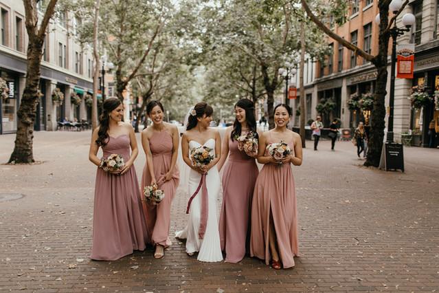 Courtney_Jon_Sodo_Park_Wedding-388.jpg