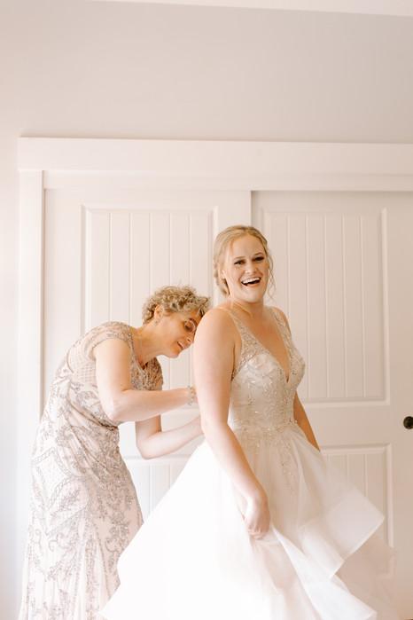 thonssenwedding-90.jpg