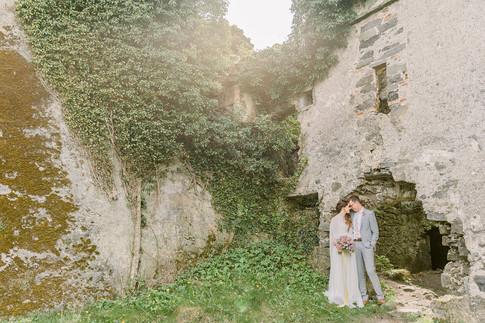 ireland_wedding-157.jpg