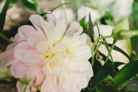Greenhouse Wedding | Mayden Photography