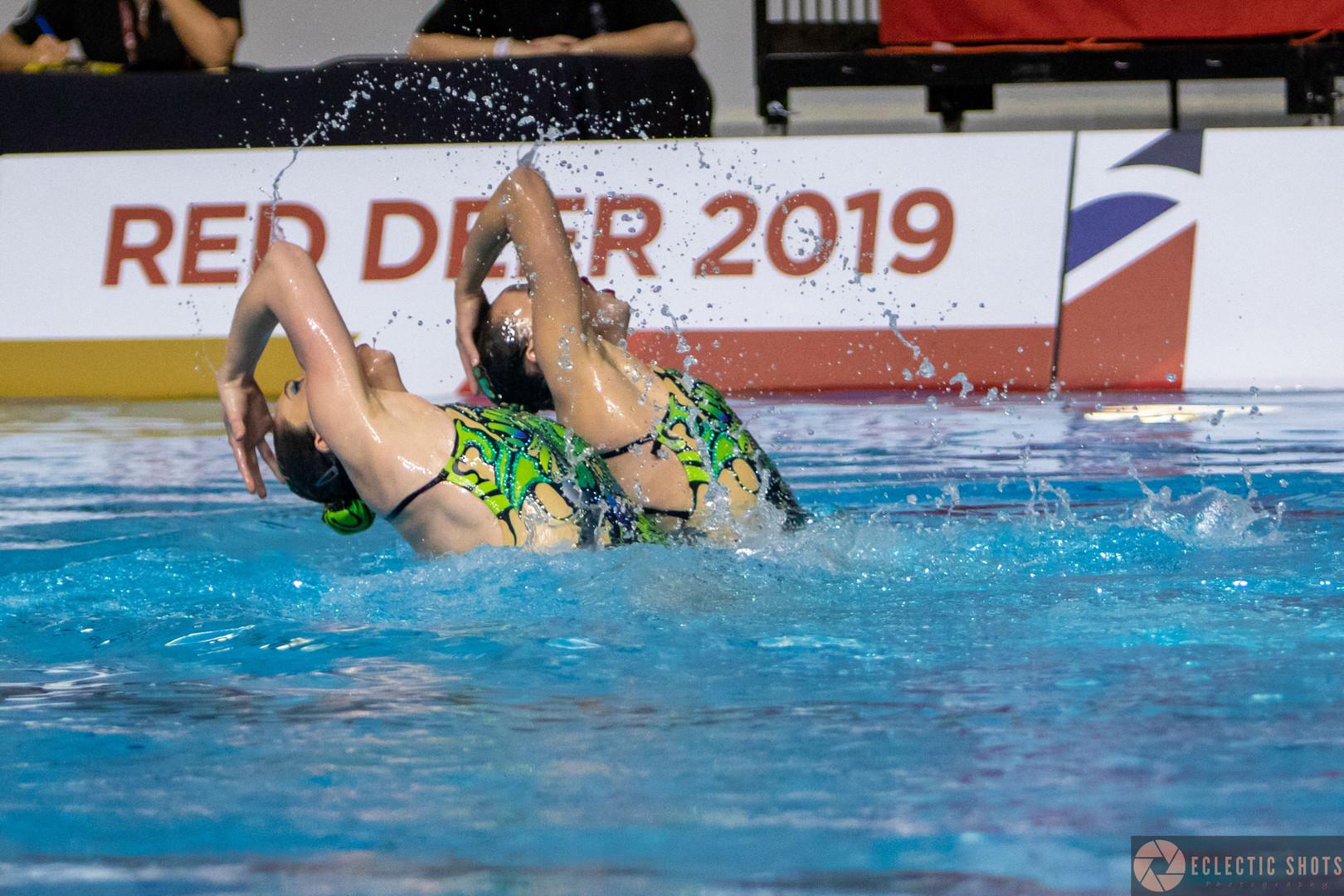 Artisitc Swimming-8950.jpg