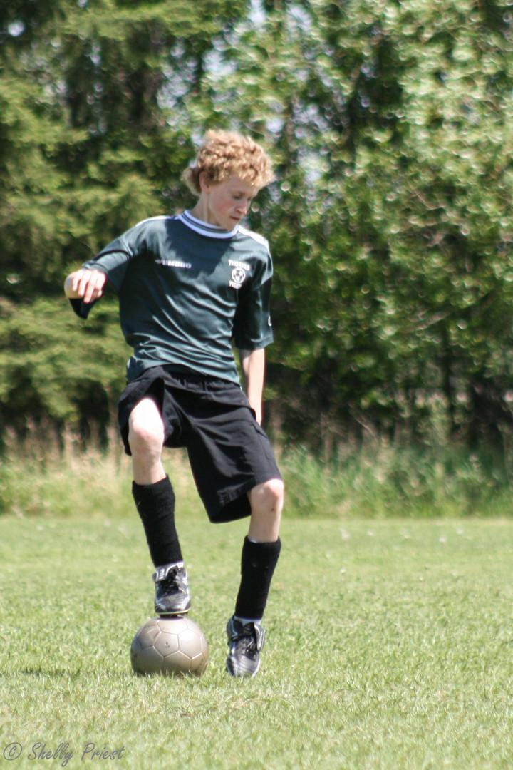 Soccer-.JPG
