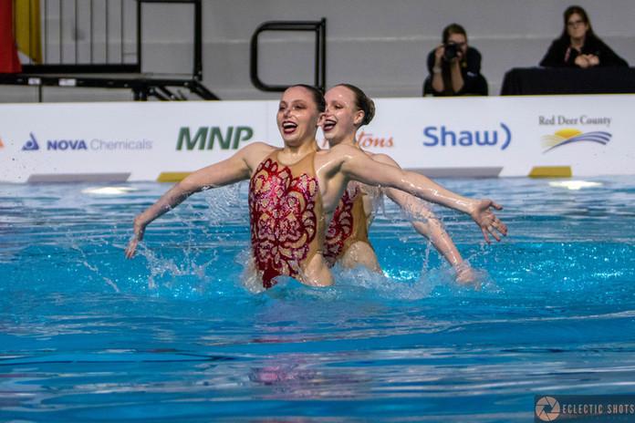 Artisitc Swimming-8413.jpg