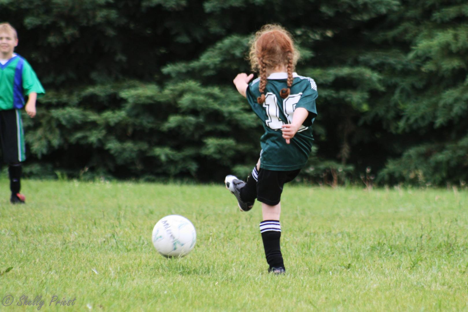 Soccer--3.JPG