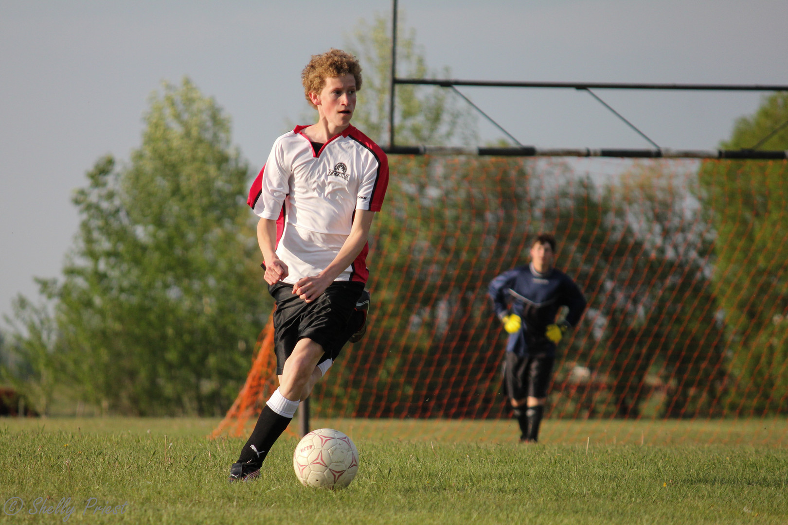 Soccer--8.JPG