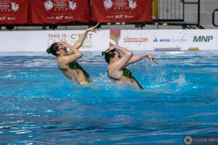 Artisitc Swimming-7600.jpg