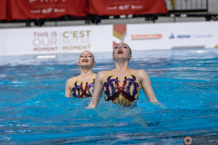 Artisitc Swimming-6690.jpg