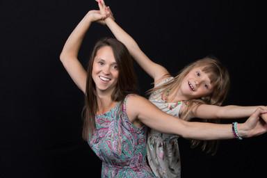Danielle&Baisa-9045.JPG
