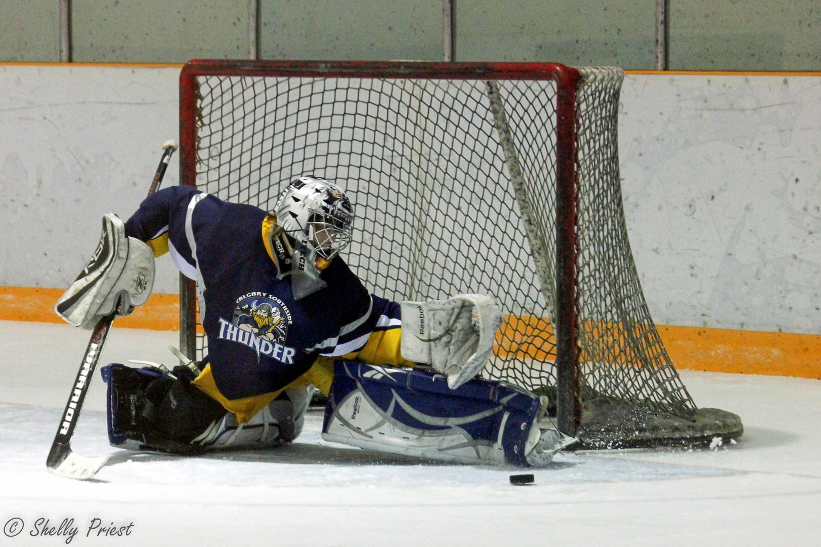 Hockey-.JPG