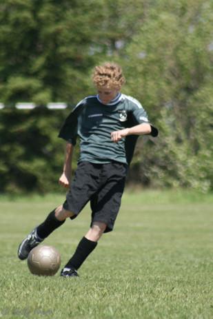 Soccer--2.JPG