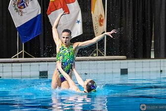 Artisitc Swimming-8917.jpg