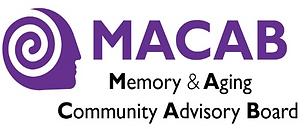 MACAB Logo.png