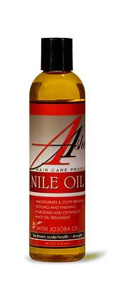 Ashea Nile Oil 8 oz.