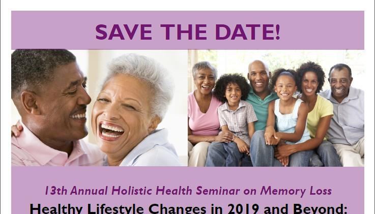 Holistic Health Seminar.jpg