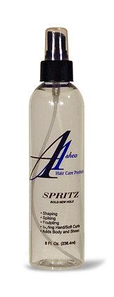 Ashea Spritz 8 oz.