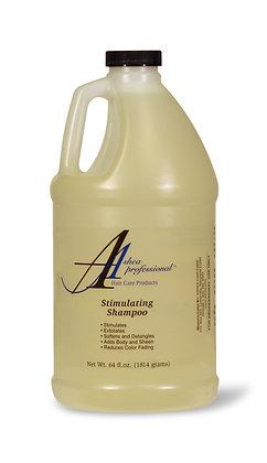 Ashea Stimulating Shampoo 64 oz.