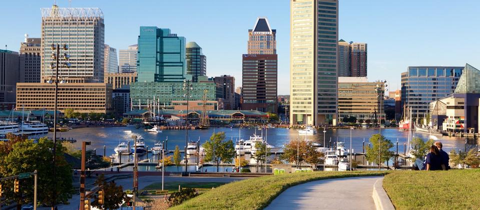 177831-Baltimore.jpg