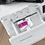 Thumbnail: Miele WEA035WCS NL LW Wasautomaat