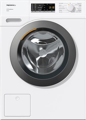 Miele WEA035WCS NL LW Wasautomaat
