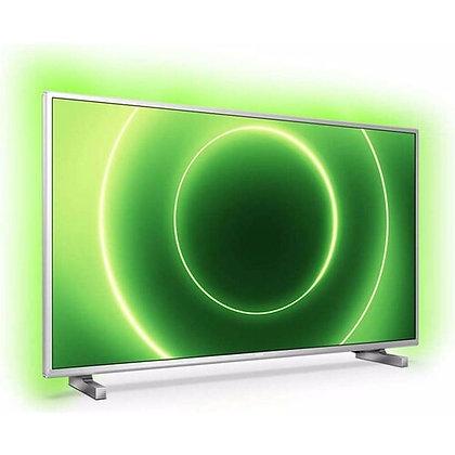 Philips LED t.v. 32PFS6905/12