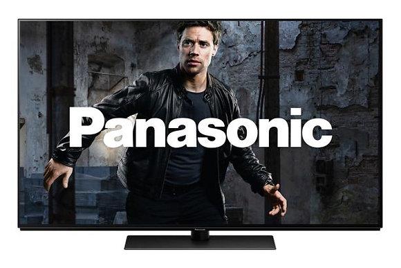 Panasonic OLED TX-55GZW954