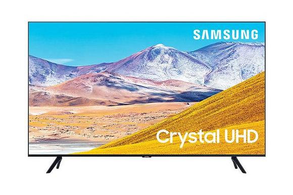 Samsung LED UE43TU8070