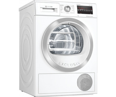 3. Bosch WTW85495NL serie 6 exclusiv.jpg