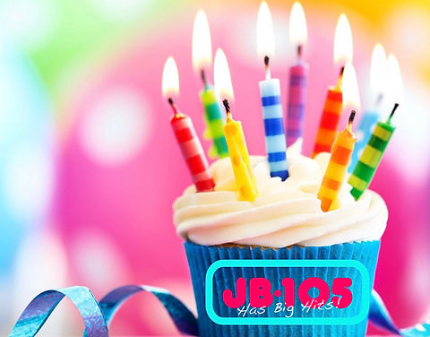 BirthdayAnniversary.JPG