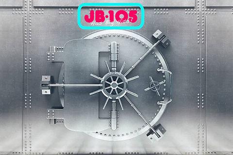 JBVault.JPG