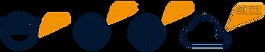 Logo JAEH.png