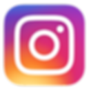 Icon Instagram.png