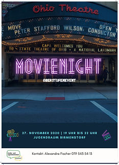 Movienight Birmenstorf Flyer.jpg