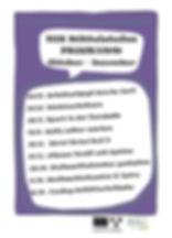 Mittelstufenprogramm Okt-Dez 2019.jpg