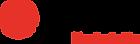 Logo_rgb_Fachstelle.png