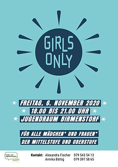 20201106_Flyer Girls only.jpg