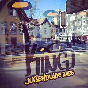 Kings - Jugendladen Baden.jpg