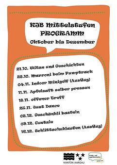 Mittelstufenprogramm Okt Dez_neu.jpg