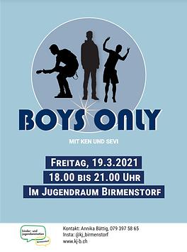boys_1.PNG