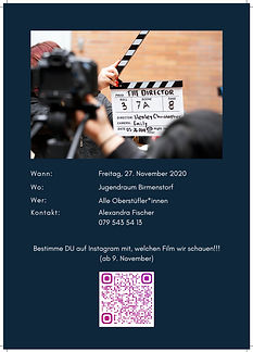 Movienight Birmenstorf Flyer2.jpg