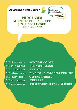 20210826_Mittelstufenprogramm.PNG
