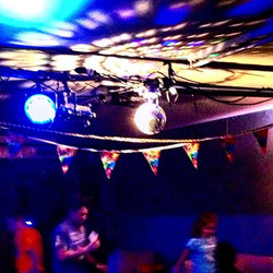 #kjb #abschlussmittelstufe #ferie #tschauzäme #bisimauguschtweg