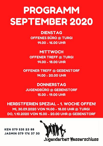 Programm September 2020.png
