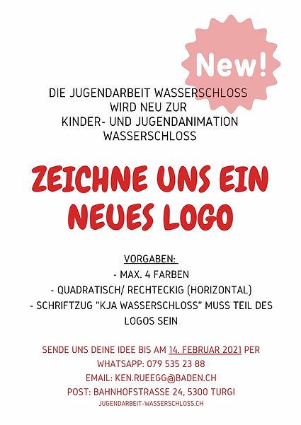 LogoKJAWasserschloss.jpg