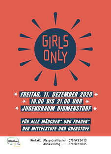 20201211_Flyer Girls only.jpg
