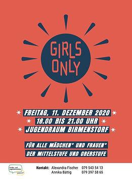 20201211_Flyer Girls only.jpg